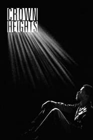 Crown Heights streaming vf