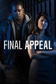 Final Appeal streaming vf