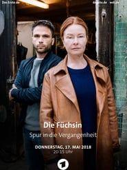 Die Füchsin: Spur in die Vergangenheit streaming vf