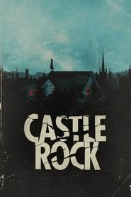 Castle Rock streaming vf