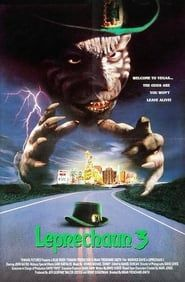 Leprechaun 3 streaming vf