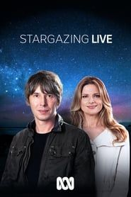 Stargazing Live streaming vf