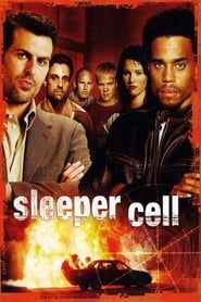Sleeper Cell streaming vf