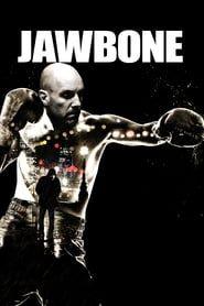Jawbone streaming vf