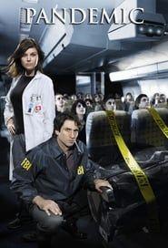 Pandemic : Virus fatal streaming vf