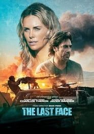 The Last Face streaming vf