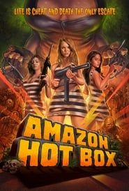 Amazon Hot Box streaming vf