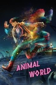Animal World streaming vf