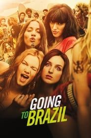 Going to Brazil streaming vf