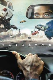 Animator streaming vf