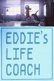Eddie's Life Coach streaming vf