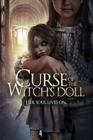 Curse of the Witch's Doll streaming vf