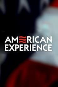 American Experience streaming vf