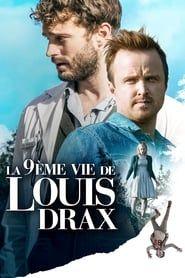 La 9ème vie de Louis Drax streaming vf