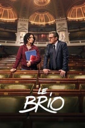 Le Brio 2017 film complet