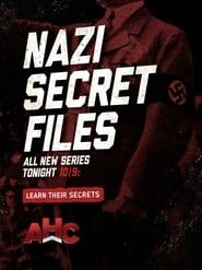 Nazi Secret Files streaming vf