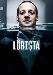 El Lobista streaming vf