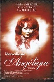 Angélique 2 - Merveilleuse Angélique