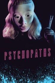 Psychopaths streaming vf