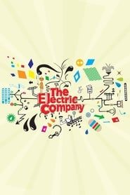 The Electric Company streaming vf