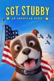 Sgt. Stubby: An American Hero streaming vf
