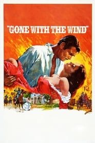 Gone with the Wind streaming vf