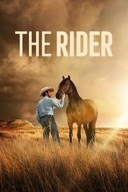 The Rider streaming vf