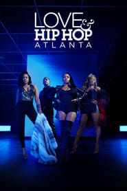 Love & Hip Hop Atlanta streaming vf