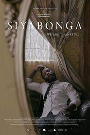 Siyabonga streaming vf