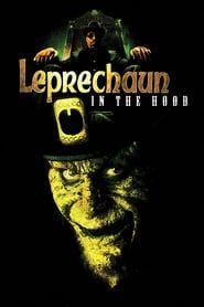 Leprechaun in the Hood streaming vf