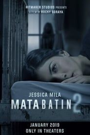 Mata Batin 2 streaming vf
