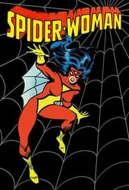 Spider-Woman streaming vf