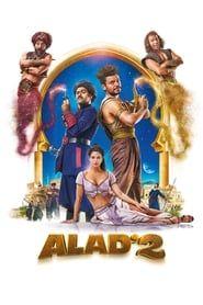 Alad'2 streaming vf