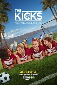The Kicks streaming vf