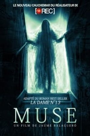 Muse 2017 film complet