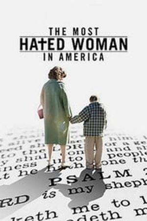La femme la plus détestée en Amérique 2017 film complet