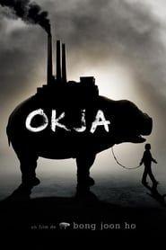 Okja  film complet