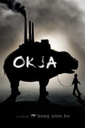 Okja 2017 film complet