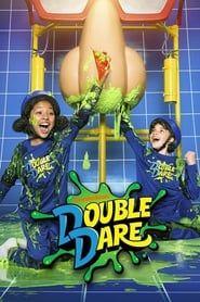 Double Dare streaming vf