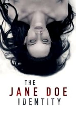 The Jane Doe Identity 2016 bluray film complet