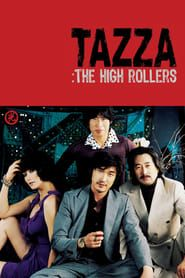 Tazza: The High Rollers streaming vf