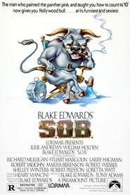 S.O.B. streaming vf