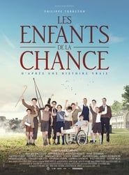 Les enfants de la chance 2016 bluray en streaming