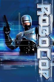 Robocop - La serie streaming vf