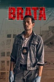 Brata streaming vf