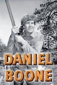 Daniel Boone streaming vf
