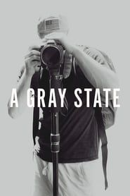 A Gray State streaming vf