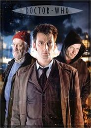 Doctor Who: The End of Time streaming vf