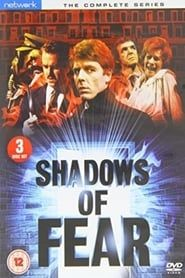 Shadows of Fear streaming vf