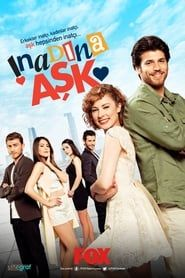 Inadına Aşk streaming vf